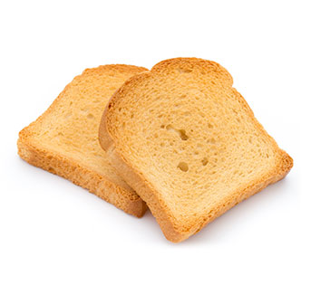 Tost_4
