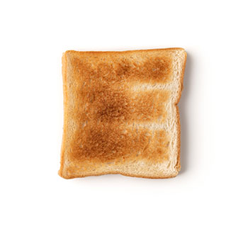 Tost_6